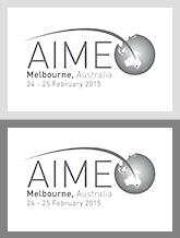 Asia-Pacific Incentives and Meetings Expo - AIME