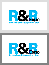 RR Expo
