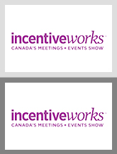 incentiveworks